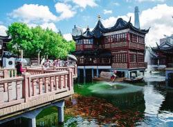 sunny-shanghai-tour-guide