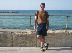 jonathan-telaviv-tour-guide