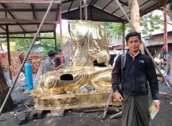 theinko-mandalay-tour-guide