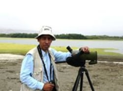 juan-arequipa-tour-guide