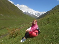 nana-tbilisi-tour-guide