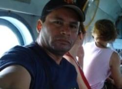 joe-iquitos-tour-guide