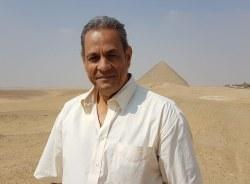 sabry-cairo-tour-guide