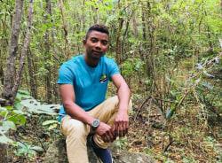 rinarson-antananarivo-tour-guide