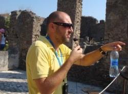 tomislav-belgrade-tour-guide