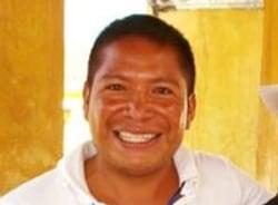 yoel-antiguaguatemala-tour-guide