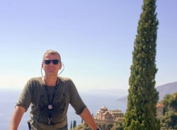 andreas-athens-tour-guide