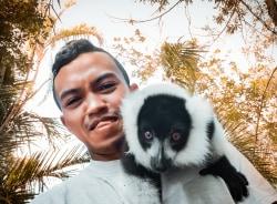 nirymada-antananarivo-tour-guide