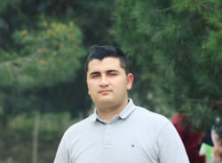 fareedahmad-mazaresharif-tour-guide