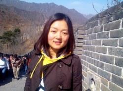 roseanne-chengdu-tour-guide