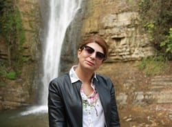 mariam-tbilisi-tour-guide