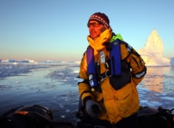 andre-antarctica-tour-guide