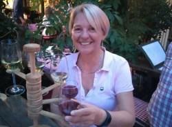 judith-vienna-tour-guide