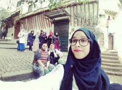 nehad-algiers-tour-guide