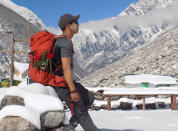 tourguide-annapurna-tour-guide