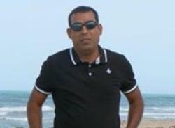 guide-tunisie-djerba-tour-guide