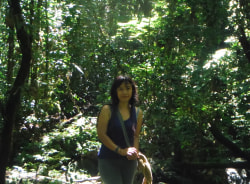 remallya-samarinda-tour-guide