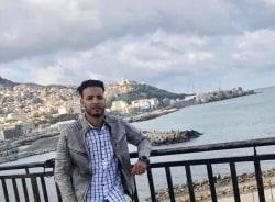 mahfoudh-nouakchott-tour-guide