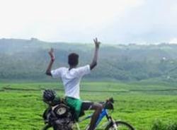 zidane-kigali-tour-guide