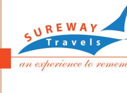 sureway-accra-tour-guide