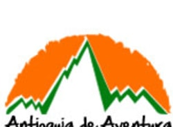 antioquia-medellin-tour-guide