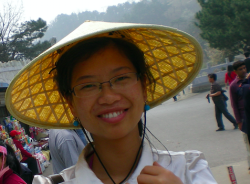 qin-shanghai-tour-guide