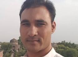 muhammadanwar-dubai-tour-guide