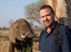 charles-victoriafalls-tour-guide