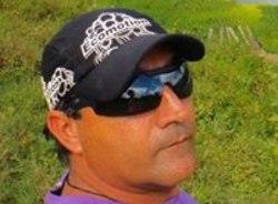 frank-salvador-tour-guide