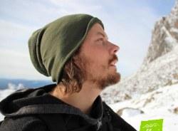 andre-bodo-tour-guide