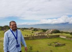 alberto-mexicocity-tour-guide