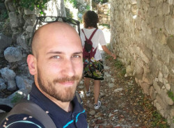 filip-kotor-tour-guide