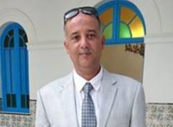 mourad-tunis-tour-guide