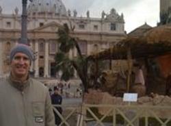 scott-santamonica-tour-guide