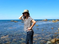 satsuki-sapporo-tour-guide