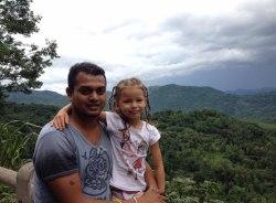 sadun-kandy-tour-guide