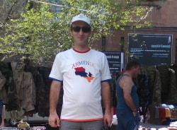 hakob-yerevan-tour-guide