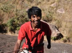 luc-antananarivo-tour-guide