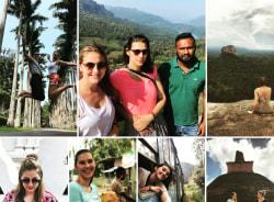 sampath-colombo-tour-guide