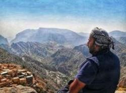 dawood-sohar-tour-guide
