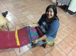 delia-guatemalacity-tour-guide