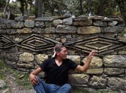carlos-cusco-tour-guide