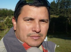 javier-guayaquil-tour-guide