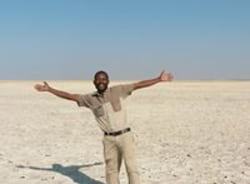 mike-capetown-tour-guide