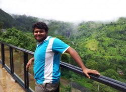 mohamed-male-tour-guide