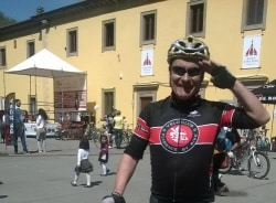 leif-florence-tour-guide