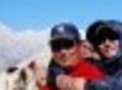 ananda-pokhara-tour-guide
