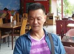 kuanhung-taipei-tour-guide