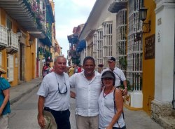 martin-cartagena-tour-guide