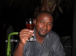 hermann-antananarivo-tour-guide